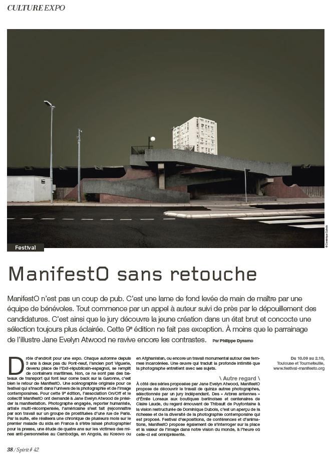 parution-manifesto